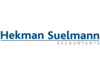 Hekman Suelmann accountants