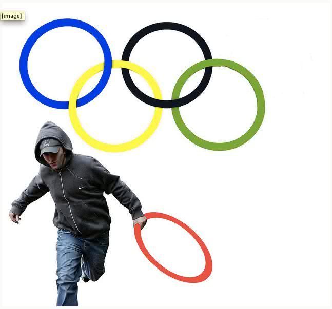 london-2012-olympic-riots-logo