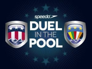 Nieuws Duel in the Pool